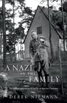 Picture of Nazi in the Family