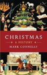 Picture of Christmas:History