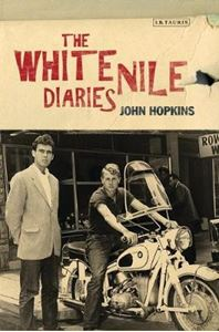 Picture of White Nile Diaries