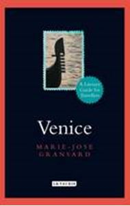 Picture of Venice (A Literary Guide for Travellers)