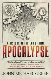 Picture of Apocalypse