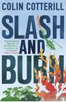 Picture of Slash and Burn