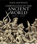 Picture of Chronicles of the Ancient World 3500BC - AD476
