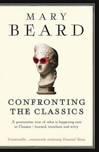 Picture of Confronting the Classics: Traditions, Adventures and Innovations