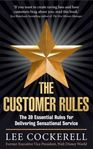 Picture of Customer Rules