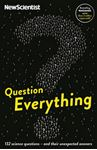 Picture of Question Everything