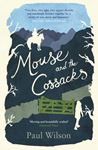 Picture of Mouse and the Cossacks