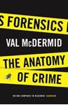 Picture of Forensics: The Anatomy of Crime