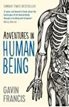 Picture of Adventures in Human Being