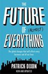 Picture of Future of Almost Everything