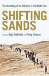 Picture of Shifting Sands