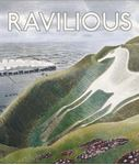 Picture of Ravilious: The Watercolours