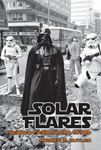 Picture of Solar Flares: Science Fiction in the 1970s