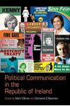 Picture of Political Communication in the Republic of Ireland