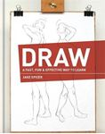 Picture of Draw: A Fast, Fun & Effective Way to Learn