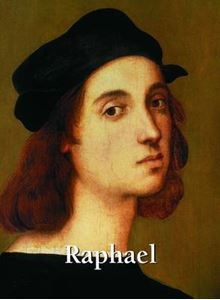 Picture of Raphael