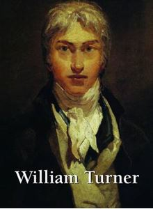 Picture of William Turner