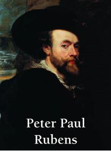 Picture of Peter Paul Rubens