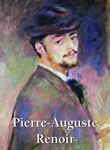 Picture of Pierre-Auguste Renoir