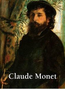 Picture of Monet