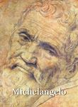 Picture of Michelangelo