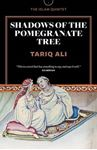 Picture of Shadows of the Pomegranate Tree