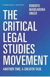 Picture of Critical Legal Studies Movement: Another Time, a Greater Task
