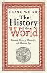 Picture of History of the World