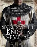 Picture of Secrets of the Knights Templar