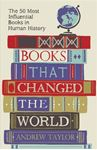 Picture of Books That Changed the World