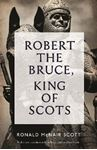 Picture of Robert The Bruce: King of the Scots