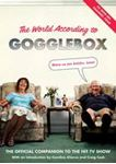 Picture of World According to Gogglebox