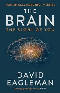 Picture of Brain: The Story of You