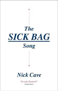 Picture of Sick Bag Song