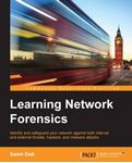 Picture of Learning Network Forensics