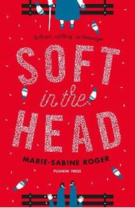 Picture of Soft in the Head