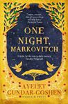 Picture of One Night, Markovitch
