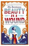 Picture of Beauty is a Wound