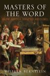 Picture of Masters of the Word: How Media Shaped History