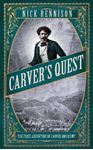 Picture of Carver's Quest