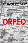 Picture of Orfeo