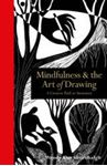 Picture of Mindfulness & the Art of Drawing: A Creative Path to Awareness
