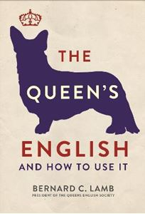 Picture of Queen's English