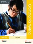Picture of English for Academic Study: Grammar for Writing Study Book