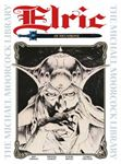 Picture of Michael Moorcock Library: Elric of Melnibone: v.1