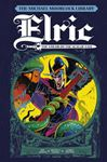 Picture of Michael Moorcock Library: Elric: Sailor on the Seas of Fate: Volume 2