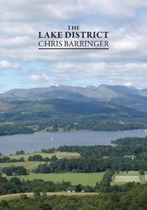 Picture of Lake District