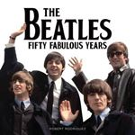 Picture of Beatles 50 Fabulous Years