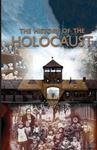 Picture of Little Book of History of the Holocaust