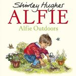 Picture of Alfie Outdoors